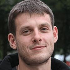 Freelancer Роман Б. — Russia, Samara. Specialization — PHP, JavaScript