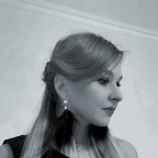 Freelancer Ruslana S. — Ukraine, Lutsk. Specialization — Illustrations and drawings, Artwork