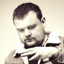 Фрилансер Геннадій Н. — Украина, Черняхов. Специализация — Веб-программирование, Создание сайта под ключ
