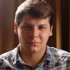 Freelancer Ruslan T. — Ukraine, Poltava. Specialization — Photography