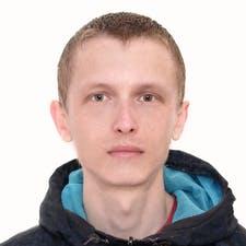 Фрилансер Руслан П. — Украина, Одесса. Специализация — Обработка фото, Полиграфический дизайн