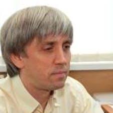 Freelancer Руслан Т. — Ukraine, Yuzhnoukrainsk. Specialization — Data processing, Information gathering