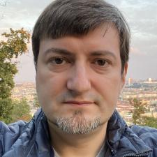 Фрилансер Руслан Ц. — Украина, Винница. Специализация — Обработка фото, Визуализация и моделирование