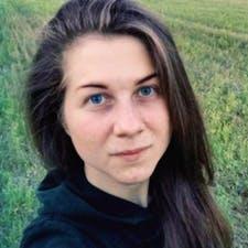 Фрилансер Ruslana Volkova — Дизайн сайтов, Баннеры