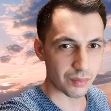 Фрилансер Руслан Б. — Украина, Одесса. Специализация — Дизайн сайтов, Веб-программирование