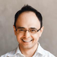Фрилансер Руслан Иштуганов — Веб-программирование, Javascript