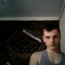 Freelancer Ruslan Peregon — JavaScript, HTML/CSS
