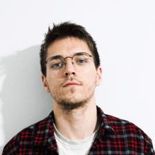 Фрилансер Ruslan R. — Турция, Анталия. Специализация — Веб-программирование, HTML/CSS верстка