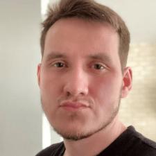 Client Rasil G. — Ukraine, Kyiv.