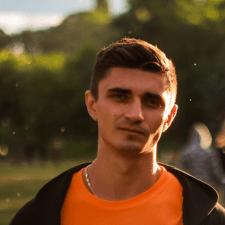Фрілансер Ruslan O. — Україна, Черкаси. Спеціалізація — Веб-програмування, Ruby