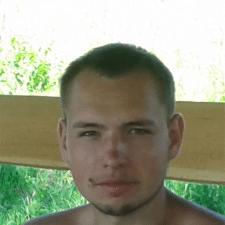 Фрилансер Олександр Руссу — Javascript, Веб-программирование