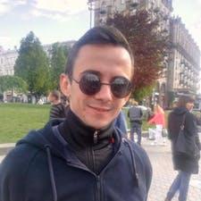 Freelancer Руслан Б. — Ukraine, Kyiv. Specialization — HTML/CSS, PHP