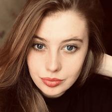 Client Ирина Р. — Ukraine, Lvov.