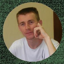 Фрилансер Vitalij R. — Украина, Киев. Специализация — Полиграфический дизайн, Векторная графика