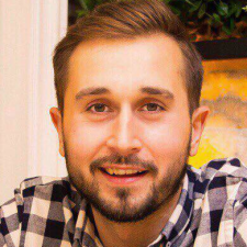 Фрилансер Петр Р. — Украина, Киев. Специализация — Английский язык, Написание статей