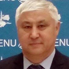 Фрилансер Kuanysh Ryspayev — Управление проектами, Реклама в социальных медиа