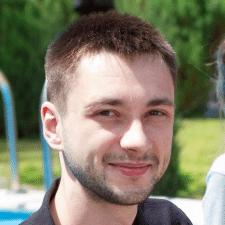 Фрілансер Artem R. — Україна, Дніпро. Спеціалізація — Веб-програмування