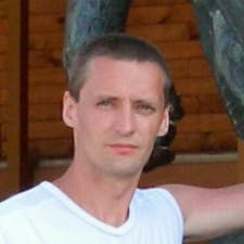 Freelancer Сергей А. — Ukraine, Kamenskoye (Dneprodzerzhinsk). Specialization — 3D graphics, Drawings and diagrams