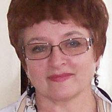 Freelancer Светлана П. — Russia, Galich. Specialization — Transcribing