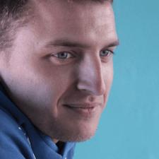 Фрилансер Andrey S. — Украина, Днепр. Специализация — HTML/CSS верстка, Javascript