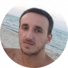 Фрилансер Евгений Жадько — HTML/CSS верстка, Дизайн сайтов