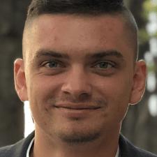 Freelancer Стас А. — Ukraine, Dnepr. Specialization — Website SEO audit, Search engine optimization