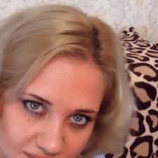 Фрилансер Svetlana D. — Україна, Луцьк. Спеціалізація — Оформлення сторінок у соціальних мережах, Розробка презентацій