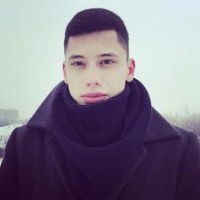 Фрилансер Сергей К. — Украина, Львов. Специализация — Создание сайта под ключ, Разработка под iOS (iPhone/iPad)