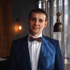 Сергей М.