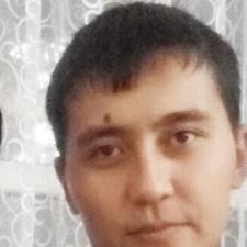 Фрилансер Абылай Ниязбеков — 1C, Delphi/Object Pascal