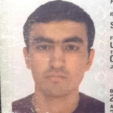 Freelancer Shohruh A. — Uzbekistan, Ташкент. Specialization — Python, Go