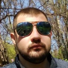 Фрилансер Александр К. — Украина, Запорожье. Специализация — 3D графика, Иллюстрации и рисунки