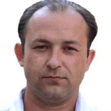 Freelancer Sergey Sadykov — PHP, Online stores and e-commerce