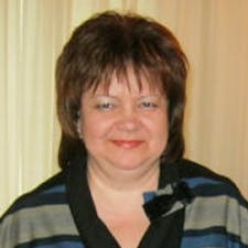 Фрилансер Ирина П. — Молдова, Тирасполь. Специализация — Транскрибация