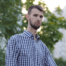 Фрилансер Руслан Садовой — Веб-программирование, HTML/CSS верстка