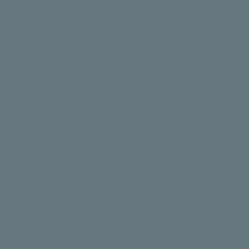 Александр Ж.