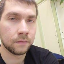 Фрилансер Alexander S. — Россия, Лесной. Специализация — Тестирование и QA, Обработка аудио