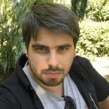 Фрилансер Роман Е. — Россия, Краснодар. Специализация — Веб-программирование, PHP