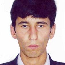 Фрилансер salavat k. — Казахстан, Туркестан. Специализация — 1C, Javascript