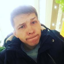 Фрилансер Andrey B. — Казахстан, Нур-Султан. Специализация — C/C++, Windows