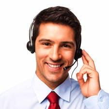 Freelancer Алексей M. — Ukraine, Odessa. Specialization — Customer support, Lead generation and sales