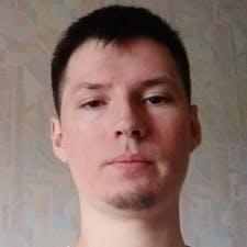 Фрилансер Alexey S. — Украина, Киев. Специализация — Разработка игр, Прикладное программирование