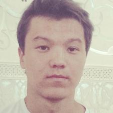 Фрилансер Тимур Бекетов — Написание сценария, Стихи, песни, проза