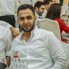 Freelancer Самвел А. — Armenia, Yerevan. Specialization — HTML/CSS, PHP