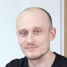 Фрилансер Константин З. — Россия, Ижевск. Специализация — HTML/CSS верстка