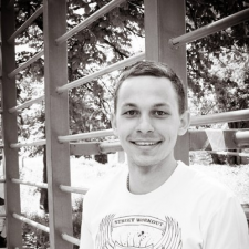 Freelancer Александр Л. — Ukraine, Kropivnitskiy (Kirovograd). Specialization — Web programming, Web design