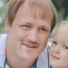 Фрилансер Александр Д. — Украина, Днепр. Специализация — 1C, Разработка под Android