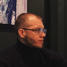 Фрілансер Александр Ф. — Україна, Чернігів. Спеціалізація — Веб-програмування, HTML/CSS верстання