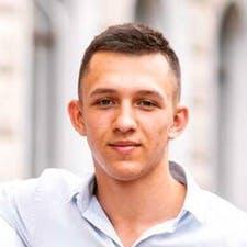 Фрилансер Alex Бражник — SEO-аудит сайтов, Продвижение в социальных сетях (SMM)