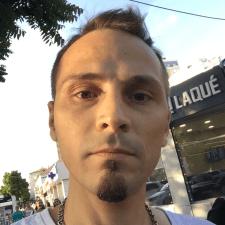 Freelancer Александр Малюков — Web programming, Contextual advertising